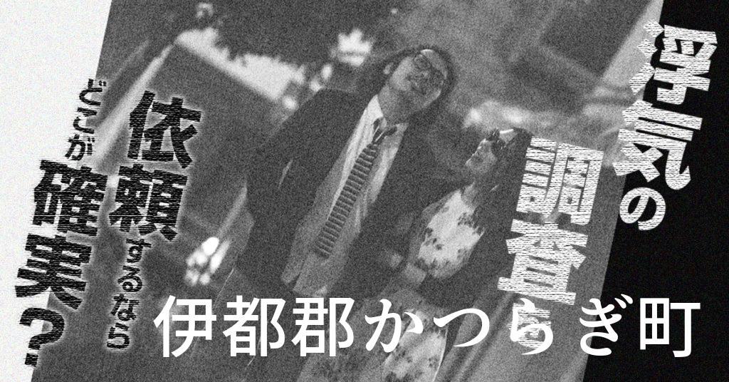 和歌山県伊都郡かつらぎ町で浮気の調査を依頼するならどこが確実?費用がムダにならないおススメ興信所の選び方など